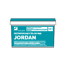 Jordan 0,5L