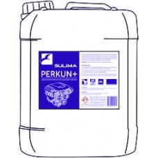Perkun Plus - 10L