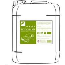 Auto-Cleaner- 10L