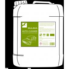 Auto-Cleaner- 10L