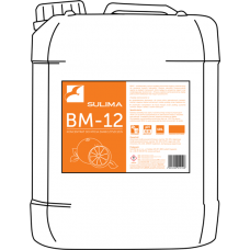 BM-12 - 10L