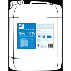 BM-12D - 10L