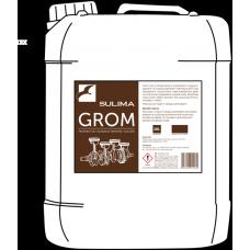 Grom - 10L