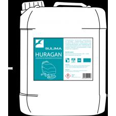 Huragan - 10L