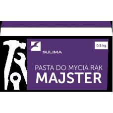 Majster - 0.5 kg