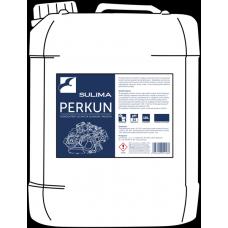 Perkun - 10L