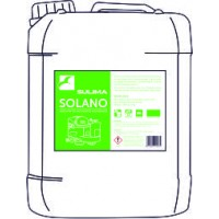 Solano - 10L