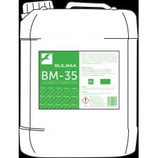 BM-35 - 10L