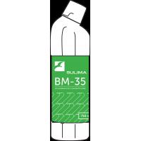 BM-35 - 750ml
