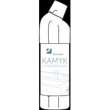 Kamyk - 0.75L