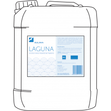 Laguna - 10L