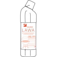 Lawa - 0.75L