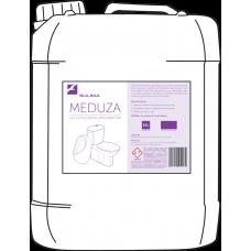 Meduza - 10L