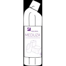 Meduza - 0.75L