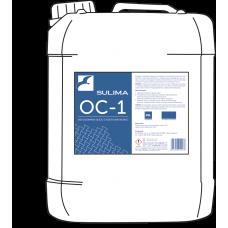 OC-1 - 10L