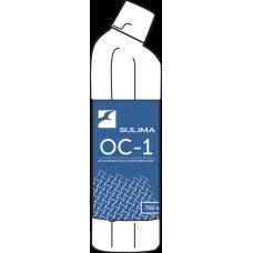 OC-1 - 0.75L