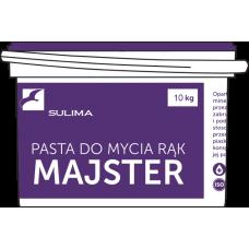 Majster - 10kg