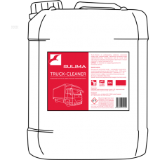 Truck-Cleaner - 10L